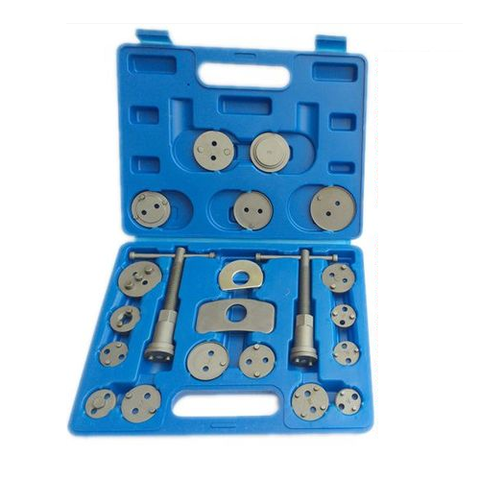 Brake Pad Changing Kit