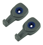 Car Hook (2PC)