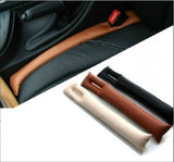 Car Seat Filler (2 pieces/set)