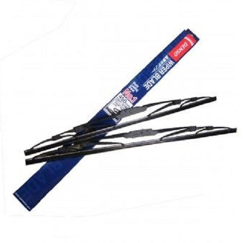Wiper Blades: Denso Windscreen