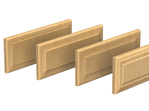 Classic Router Bits For Cabinet Doors Model