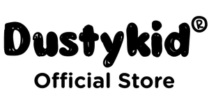 Dustykid Official Online Store