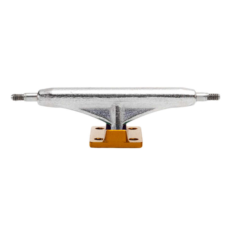 Dynamic Trucks - 34mm Orange Baseplate