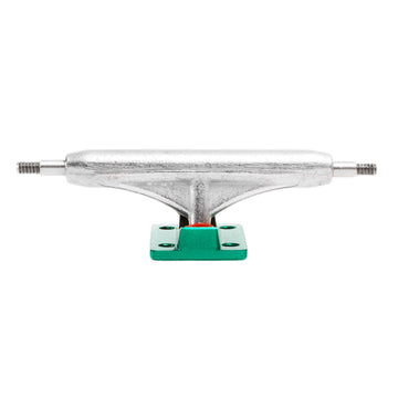Dynamic Trucks - 32mm Green Baseplate