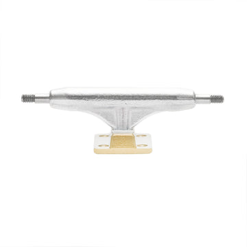 Dynamic Trucks - 29mm Gold Baseplate