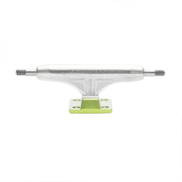 Dynamic Trucks - 29mm Lime Green Baseplate