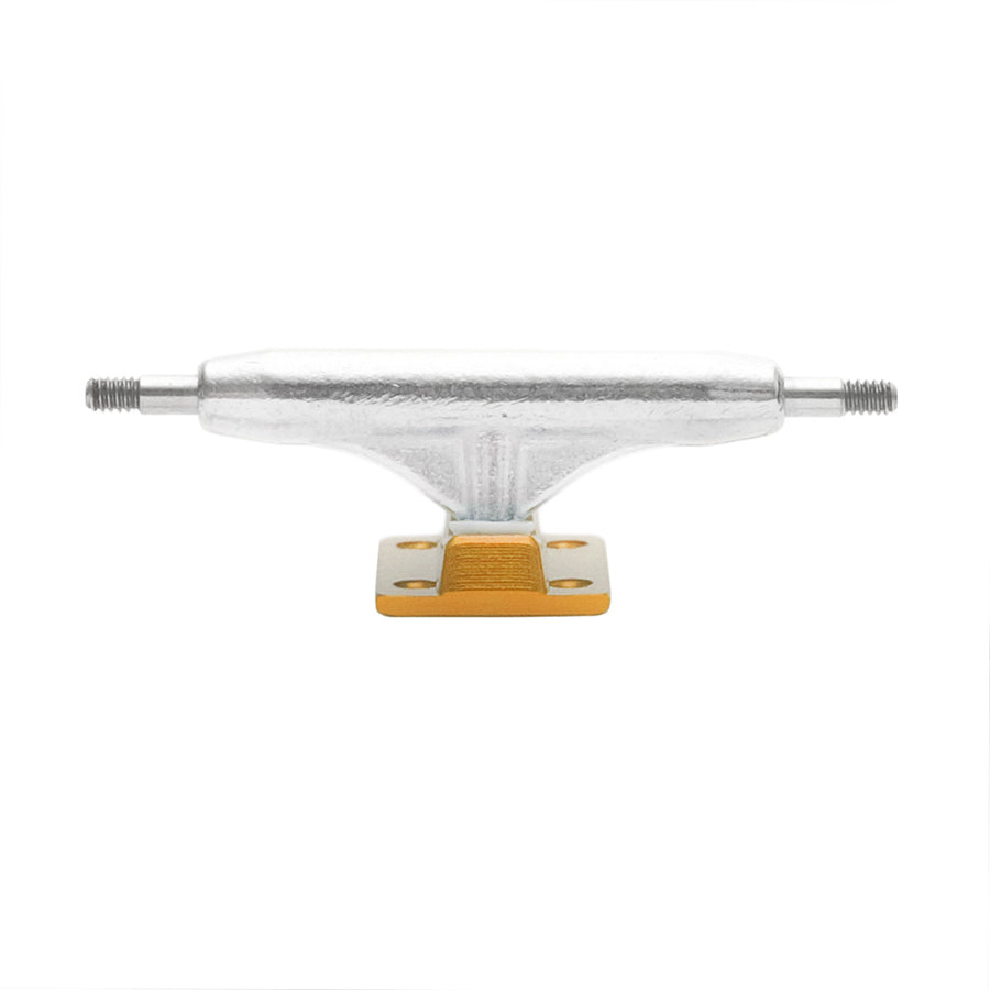 Dynamic Trucks - 29mm Orange Baseplate