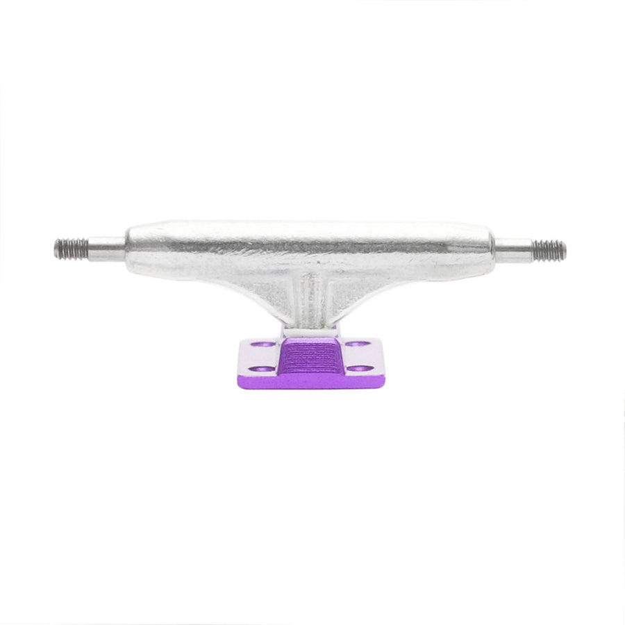 Dynamic Trucks - 29mm Purple Baseplate