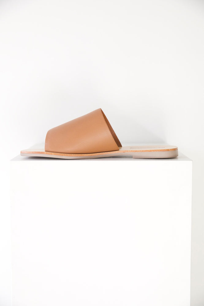 Solsana Mila Slide in Birch