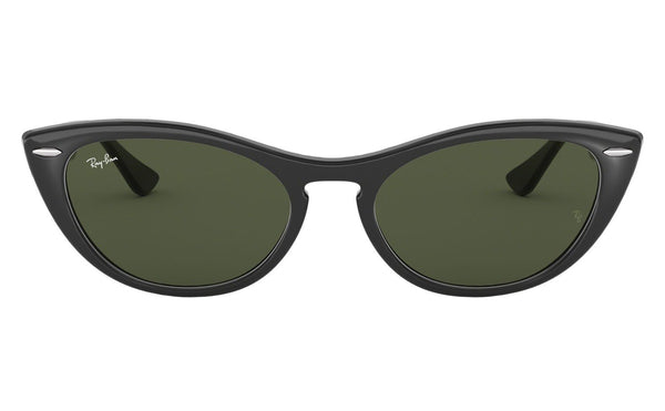Ray Ban Nina in Black