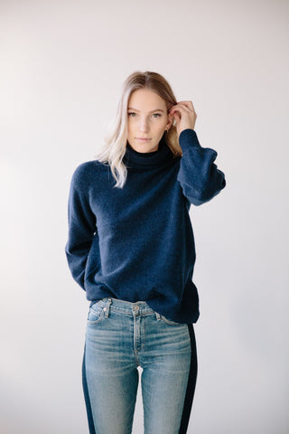 Just Female women's Phoebe sweater