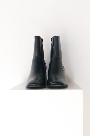 Jeffrey Campbell Jerem Boot
