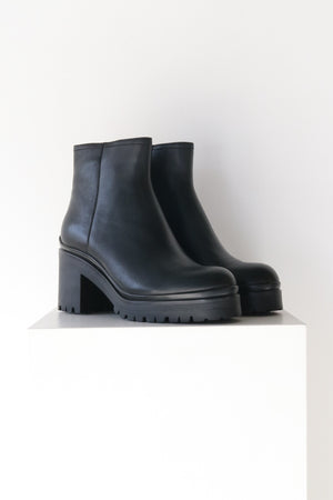 Jeffrey Campbell Tracker Boot