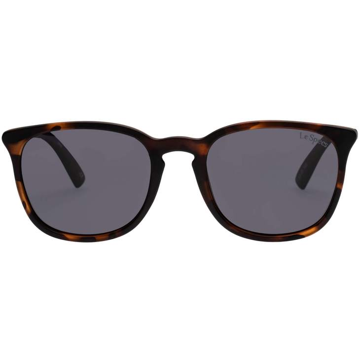 Le Specs Rebeller sunglasses
