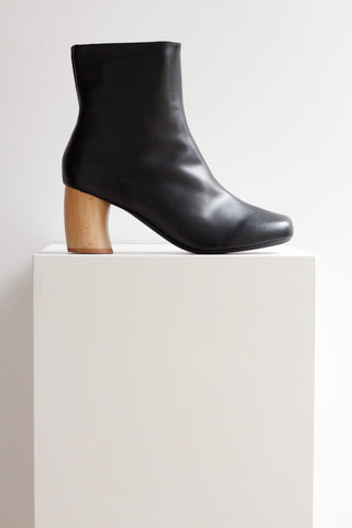 Jeffrey Campbell women's Weldon boot
