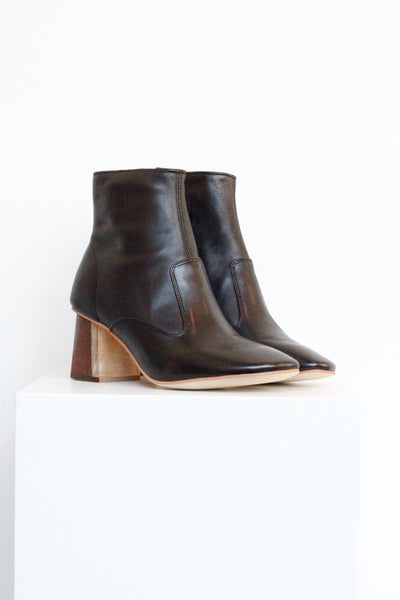 Jeffrey Campbell women's Kovac boot