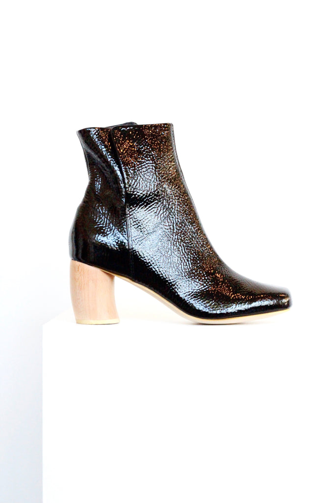 Jeffrey Campbell Medlow Ankle Boot