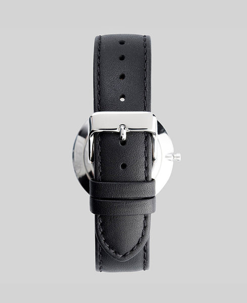 The Horse Small face watch