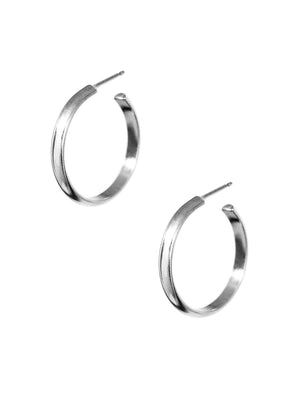 Hart & Stone Pico Hoops Large