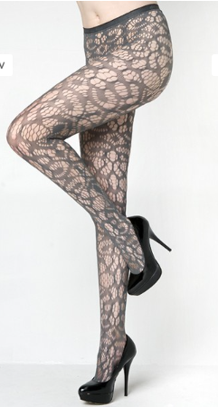 Fashion Tights
