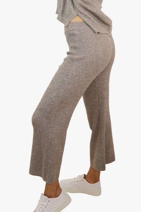 Ashley Loungewear Bottoms