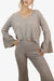 Ashley Loungewear Long Sleeve