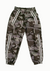 Brooklyn Dark Camo Pants