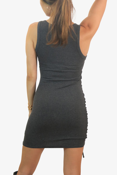 Blair Comfort Dress