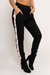Ally Tracksuit Bottoms Pink