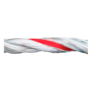 Speedrite 660' Extreme Wire | 6 Strand Electric Fence Wire