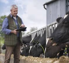 Tru-Test Data Link Apps for Cattle and Livestock Scales | Free - Speedritechargers.com