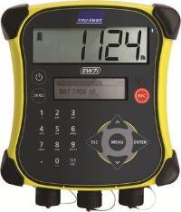 Tru-Test EziWeigh 7i Livestock Scale Indicator | Free Shipping - Speedritechargers.com