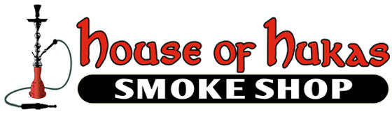 house of hooks smokeshop utah