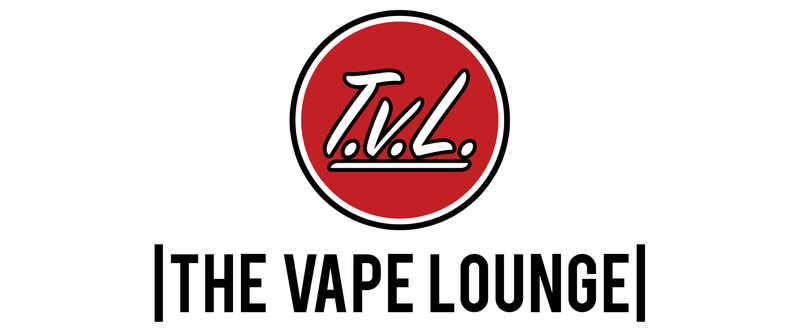 The Vape Lounge 760