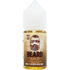 Beard Vape Co. Salt - No. 32 30 ml