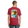 TVL High 5 Tee Shirt Mens