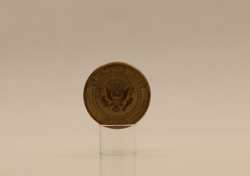 TVL Squad Coin (Not for sale)