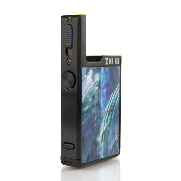 Lost Vape Orion Go Device