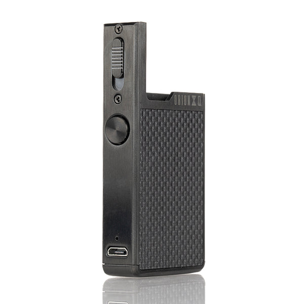 Lost Vape Orion Q Device
