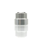 TVL - Magnum V-2 Aluminum Replacement Button