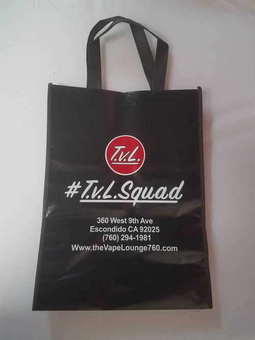 TVL Bags 12 in. X 18 in.