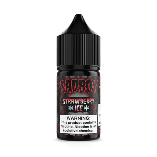Sadboy - Rainbow Blood Salt 30ml