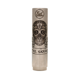 TVL Limited Edition - Sugar Skull Squad Mechanical Mod