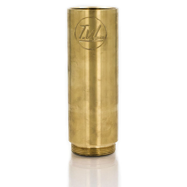 TVL - Double Barrel Extension ONLY for Colt .45