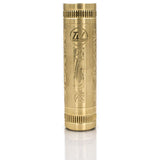 TVL - Viking Competition Mech. MOD brass (Vaulted)