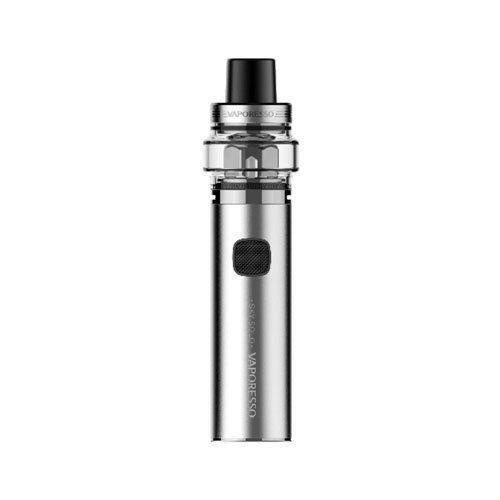 Vaporesso Sky Solo and Solo Plus Starter Kit