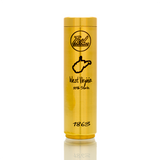 TVL Limited Edition - West Virginia Colt Mechanical Mod