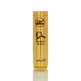 TVL Limited Edition - Alaska Colt Mechanical Mod