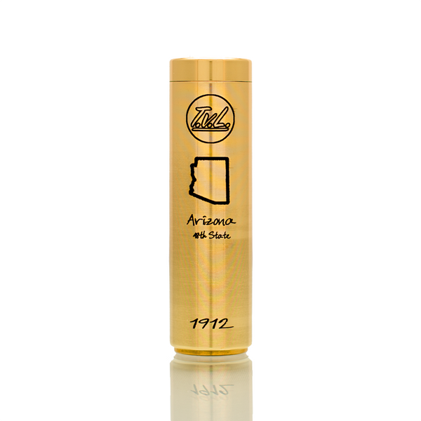 TVL Limited Edition - Arizona Colt Mechanical Mod