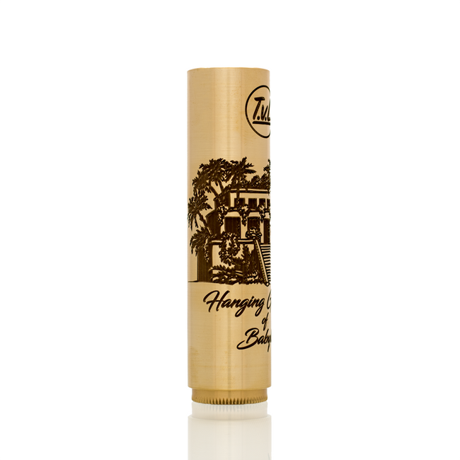 TVL Limited Edition - Babylon 20700 Mod